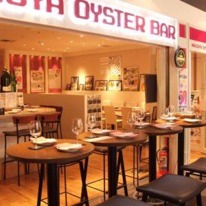 牡蠣×宮崎牛×あいち鴨 NAGOYA OYSTER BAR_05
