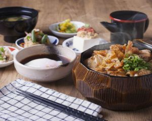 鶏とお野菜 はーばーど 京橋_02