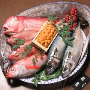 大名 魚喜_02