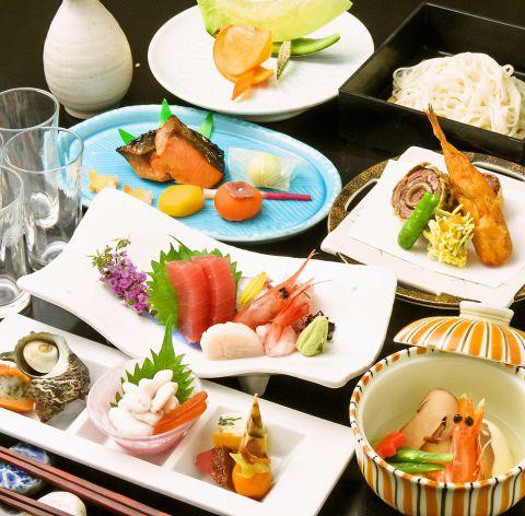 【有楽町】土日も平日も有楽町で昼飲みができるお店15選!!