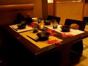 蕎麦・焼鳥・日本酒 蕎麦鳥 別邸 ラフィラ店_05
