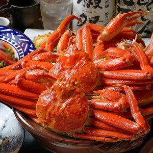 創作和食と和ノ個室 玄海~genkai~ 札幌すすきの店_02