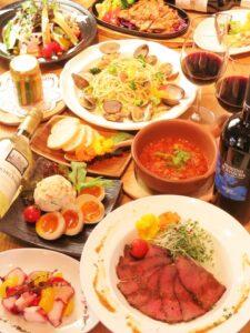 キッチン SANSARA_01