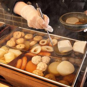 魚とおでんと炉端焼き 大衆酒場あさひ通りのさかなのとも 柏西口_02