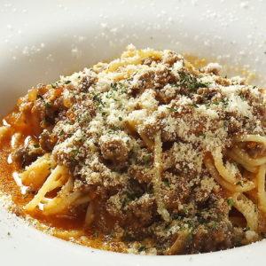 Italian Bar & cafe docile (ドーチレ)_03