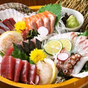 食菜家 うさぎ 町なか 姫路駅前店_01