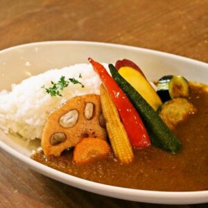 キッチン SANSARA_02