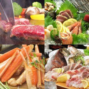 鉄板Dining 案山子_04
