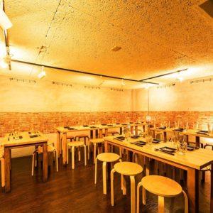 柏 居酒屋 とら・とら Trans continental dining Tora_05