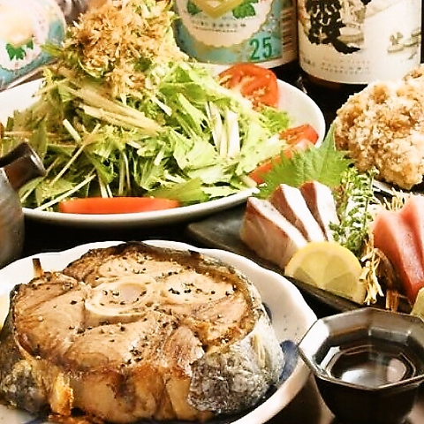 【川越】土日も平日も川越で昼飲みができるお店15選!!