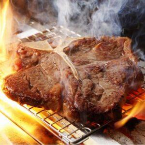 個室肉バル&ビアホール MeatBeer ミートビア 柏店_03