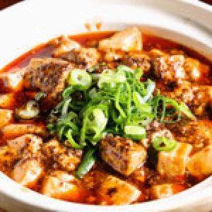芙蓉麻婆麺_02
