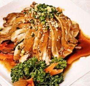 中国家庭料理 ニイハオ 大森駅前店_04