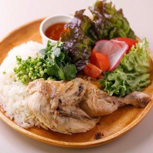 サクラカフェ&レストラン 日暮里 SAKURA CAFE NIPPORI_02