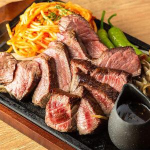 全品食べ飲み放題 肉バル&イタリアン KUISHINBOU 川越駅前店_03