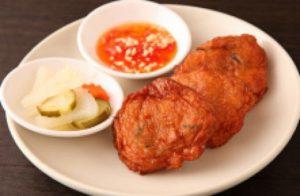 タイレストラン&バー Koh Phi phi_04