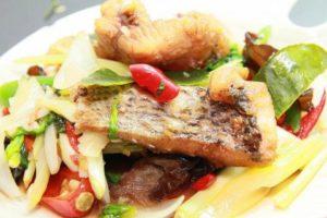 タイレストラン&バー Koh Phi phi_03