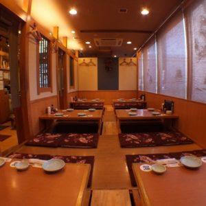 日本海庄や リッチモンドホテル店_05