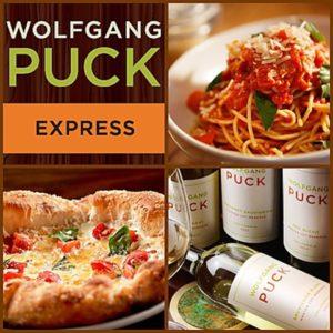 Wolfgang Puck Express -ウルフギャング パック エクスプレス- 原宿竹下通り店_01