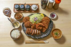 豚肉料理専門店 とんかつのり_01