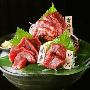 焼酎 黒豚 もつ鍋 芋蔵極 コレットマーレみなとみらい店_04