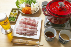 豚肉料理専門店 とんかつのり_02