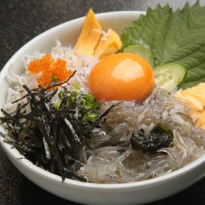 レストラン 四季菜_04