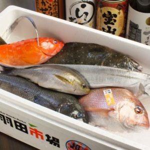 牡蠣と魚 海宝 みなとみらい店_04