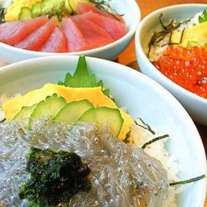 レストラン 四季菜_01