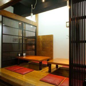 レストラン 四季菜_05