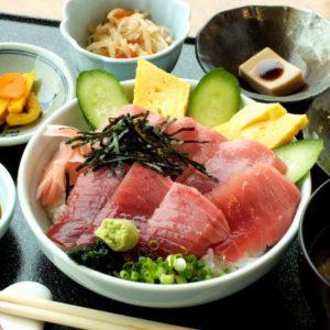 レストラン 四季菜_02