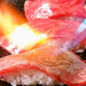 魚と馬刺しと鍋の店 魚馬る-uobaru- 池袋店_02