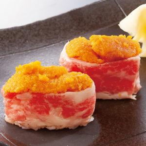 牛寿司の牛味蔵_03