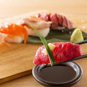プライベート個室 肉バル MEATBOY N.Y 横浜駅前店_01