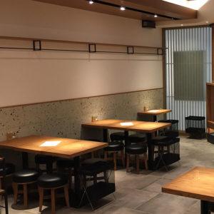 小石川 浜松町 クレアタワー店_05