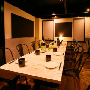 個室×全150種類食べ放題&飲み放題 園蔵(えんぞう) 大宮店_04