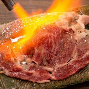 池袋東口 肉寿司_02