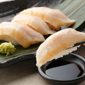 プライベート個室 肉バル MEATBOY N.Y 横浜駅前店_02