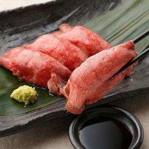 プライベート個室 肉バル MEATBOY N.Y 横浜駅前店_03