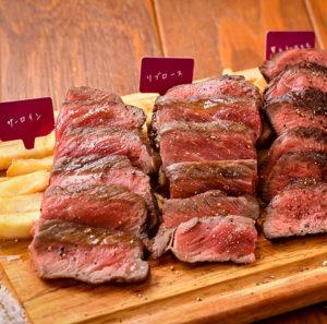 肉バルEG 袋町店_02