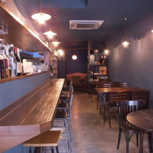 caffe&vino zazie_05