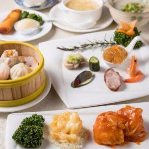 香港厨房 香港海鮮料理 アルプラザ高槻店_04