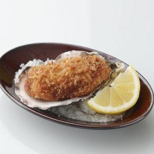 Oyster Table (オイスターテーブル) 浜松町店_02