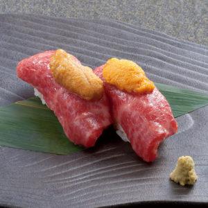 和牛焼肉 土古里 上野バンブーガーデン店_03