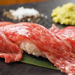 濃厚チーズフォンデュと肉バル DEL SOLE(デルソーレ) 渋谷_01