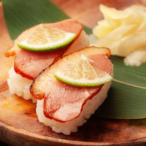プライベート個室 肉バル MEATBOY N.Y 横浜駅前店_04