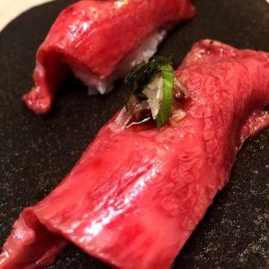 牛タン&ワインバル SHITAN'S(シタンズ) 上野店_04
