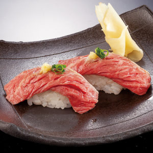 牛寿司の牛味蔵_04