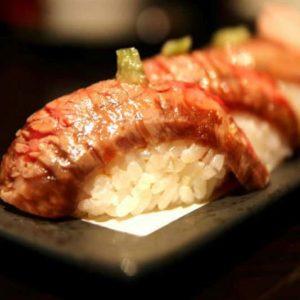 肉×さかな×日本酒 照(TERU) 梅田店_03