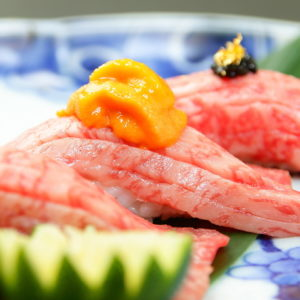 肉の匠 将泰庵 恵比寿店_02